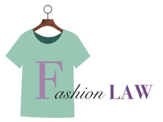 FASHION LAW - Diritto, impresa e business nel settore della moda