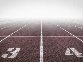 Riforma dello Sport - Effetti sui lavoratori sportivi